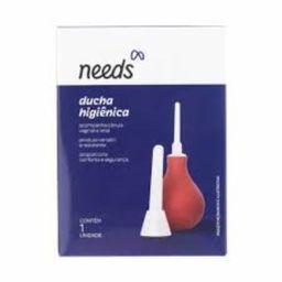Ducha Higiênica Needs N.12