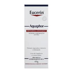 Eucerin Aquaphor Reparador 49 g