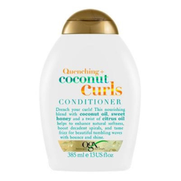 Ogx Condicionador Coconut Curls 385 mL