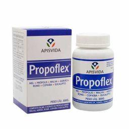 Própolis Apis Vida Propoflex Xarope 300 g