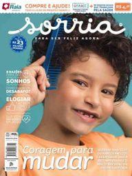 Revista Sorria Numero 71