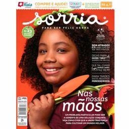 Revista Sorria Numero 72