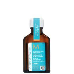 Tratamento Moroccanoil 25 mL