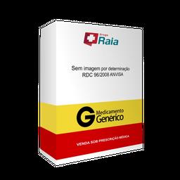 Xarope Desloratadina Germed Genérico 60 mL 0,5 mL