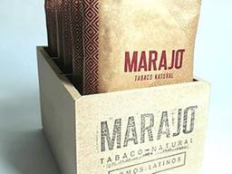 Tabaco Marajo