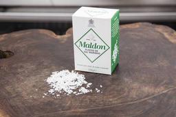Sal Maldon - 250 g