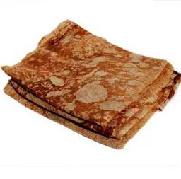 Pão folha libanês ou sirio - 6 unidades