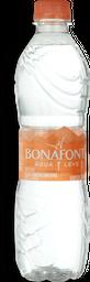 Água Mineral Natural Bonafont 500 mL