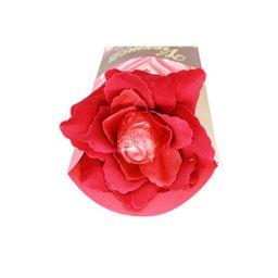 Viermon Chocolate Rosa