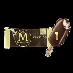 Picolé Kibon Magnum Clássico 90ml
