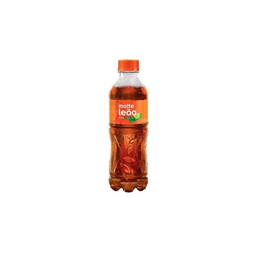 Ice Tea Leão pêssego 1,5L