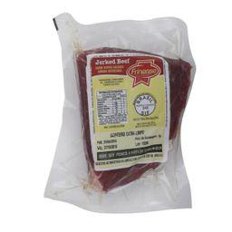 Carne Seca Bovina Extra Limpa