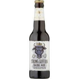Cerveja Strong Suffolk - Greene King