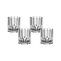 Copo C Riedel Whisky Caixa Com 4 Und