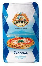 Farinha Trigo Molino Caputo Tp 00 Pizza 1