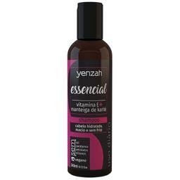 Shampoo Yenzah Essencial 240 mL