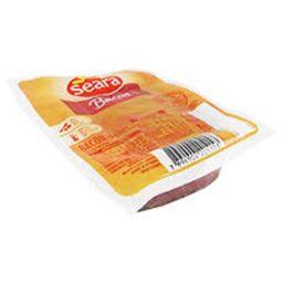 Bacon Tablete Seara