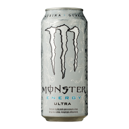 Energético Monster Absolutely Zero Lata