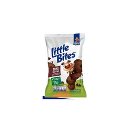Little Bites Ana Maria Chocolate 66 g