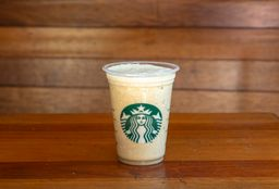 Frappuccino Cold Brew Caramelo