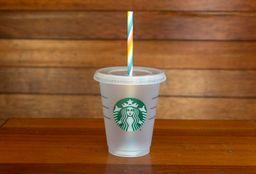 Copo reutilizável Starbucks 473ml (bebida fria)