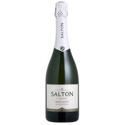 Espumante Salton Classic Moscatel 750 mL