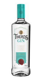 Gin Dry Theros 1 L