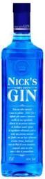Gin Nick'S 1 L