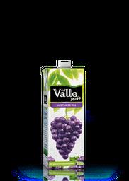 Suco De Uva Del Valle Mais 1 L