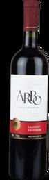 Vinho Arbo Cabernet Sauvignon 750 mL