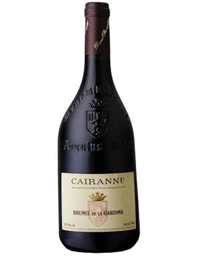 Vinho Le Pas De La Beaume Cã´Tes Du Rhã´Ne 750 mL