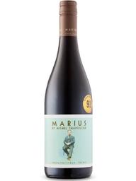 Vinho Marius Rouge By Michel Chapoutier 750 mL