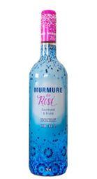Vinho Murmure De Rosé Drink On Ice 750 mL