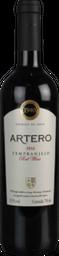 Vinho Pata Negra Tempranillo Cabernet Sauvignon D.O.C. 750 mL