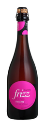 Vinho Salton Frizz Rosé 750 mL