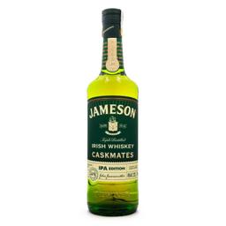 Whiskey Jameson Caskmates 750 mL