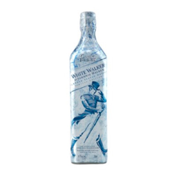 Whisky Johnnie Walker A Song Of Ice 750 mL
