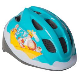 Capacete De Ciclismo Para Bebê 300 Btwin Pp Btwin