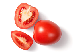 Mirella Tomate Italiano Orgânico Direto Da Serra