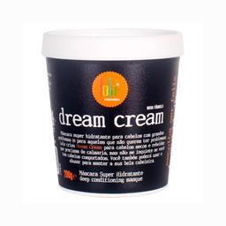 Máscara Lola Dream Cream 200 g