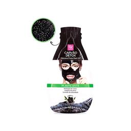 Máscara Preta Rk By Kiss New York Carvão Detox 10 g