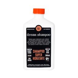 Shampoo Lola Dream Cream 250 mL