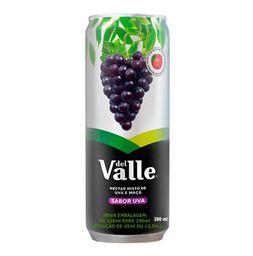 Del Valle 290ml