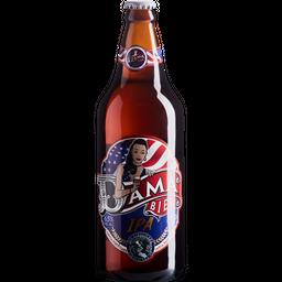 Dama Bier Cerveja India