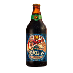 Cerveja Demoiselle - Colorado