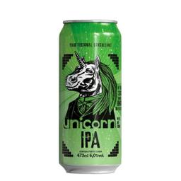 Cerveja IPA - Unicorn