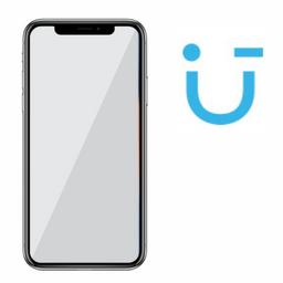 Tela iPhone 11