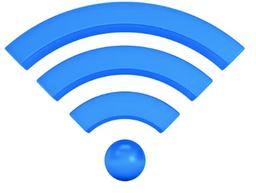 Configuração De WIFI 1 ponto