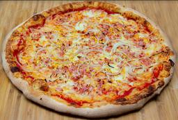 Pizza Grande de Portuguesa