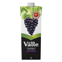 Suco Del Vale Uva